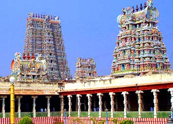 minakshi-temple