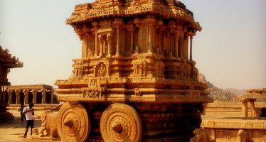 séjour-et-circuit-Karnataka