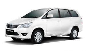 Toyota Innova_location de voitures