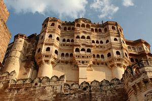 Voyage sur mesure en Inde, Jodhpur Voyage, Agence francophone Inde, Agence locale sur place, Voyage Inde du nord