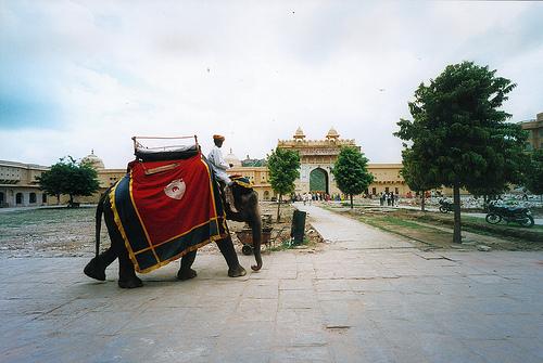 Vacance en Inde, Voyage Inde, Voyage sur mesure en Inde, Rajasthan Voyage, Agence de voyage, Jodhpur Voyage, Jaipur, Agra, Bikaner, Jaisalamer, Udaipur, circuit Inde