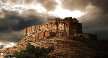 Voyage au Rajasthan_JodhpurVoyage