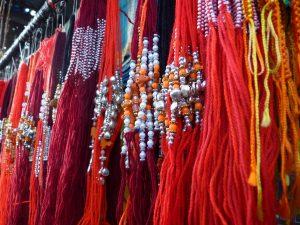 jodhpur voyage, vacance inde, voyage sur mesure, jdohpur voyage