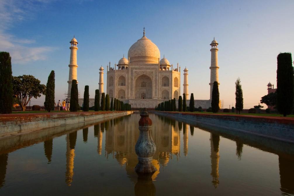 Voyage sur mesure en Inde, Agence francophone inde, Jodhpur Voyage, Voyage Inde du nord, Vacance Inde