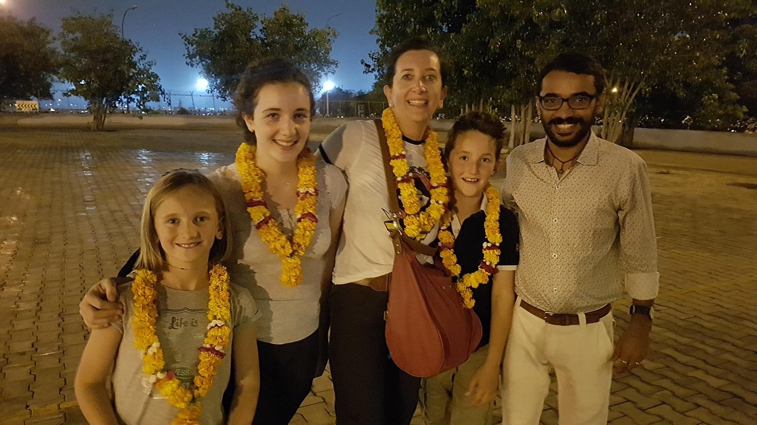 Voyage en Inde, Voyage sur mesure en Inde, Vacance Inde, Séjour en inde, Circuit en Inde, Jodpur voyage