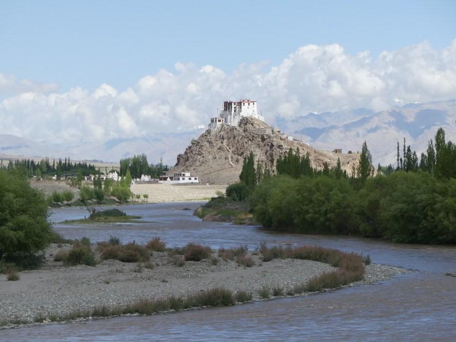 inde-ladakh-stakna monastere