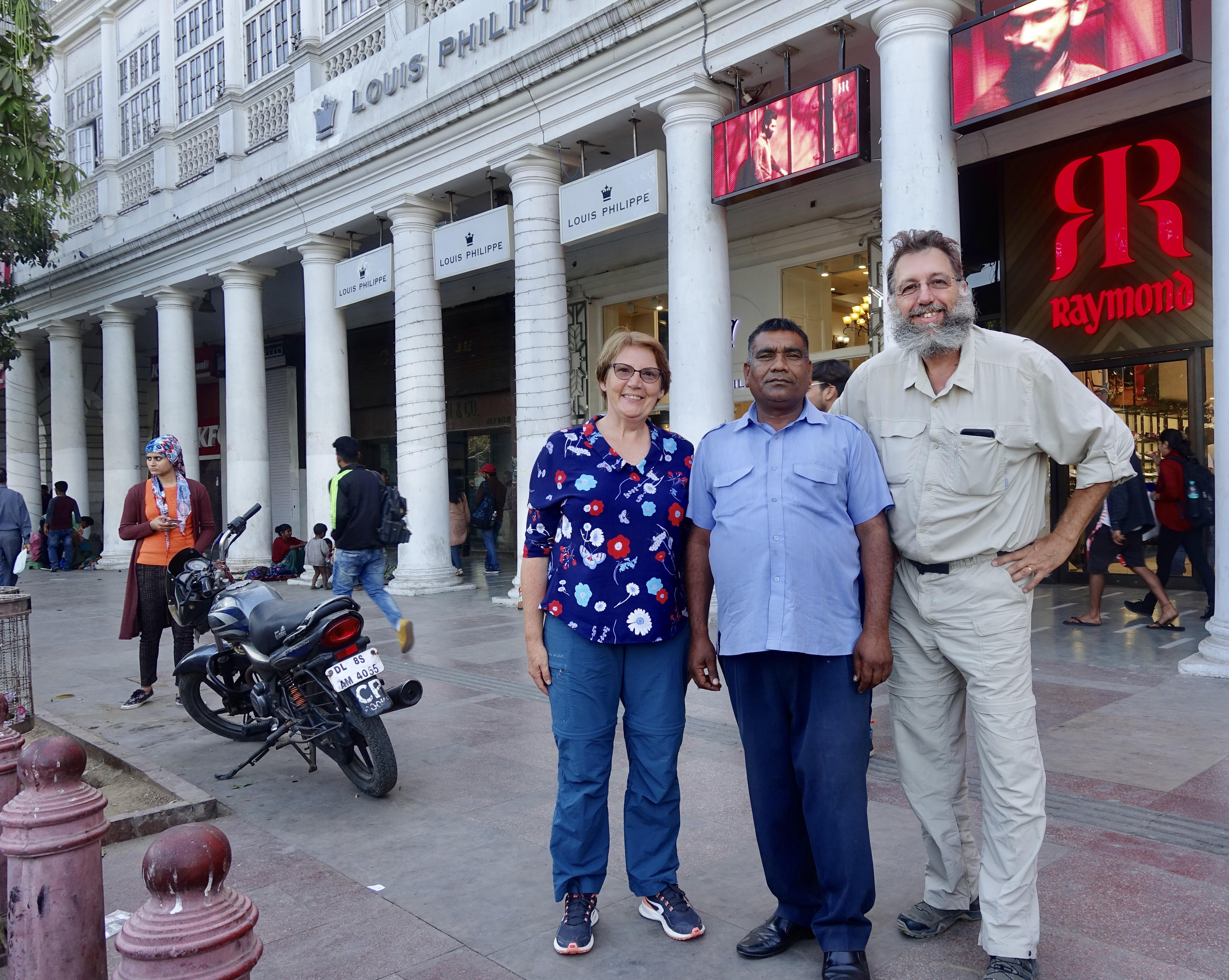 Circuit en Inde, Jodhpur voyage, Vacance Inde, Voyage sur mesure en Inde, Agence de voyage francophone, Tour opérateur en inde, Voyage inde du nord