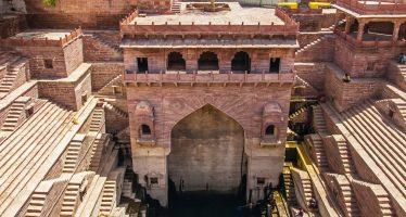 Jodhpur Voyage_rajasthan_inde