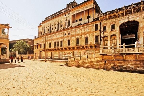 Kanhaiyalal-Bagla-Haveli_jodhpurvoyage.com