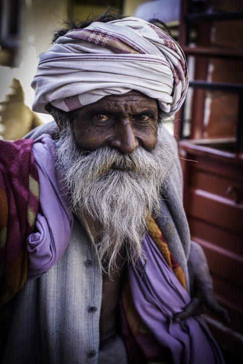 Voyage au Rajasthan, Tour opérateur en inde, Voyage sur mesure inde, agence de voyage francophone locale, séjour inde, vacance inde