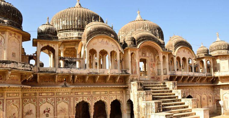 Voyage au rajasthan_jodhpurvoyage.com