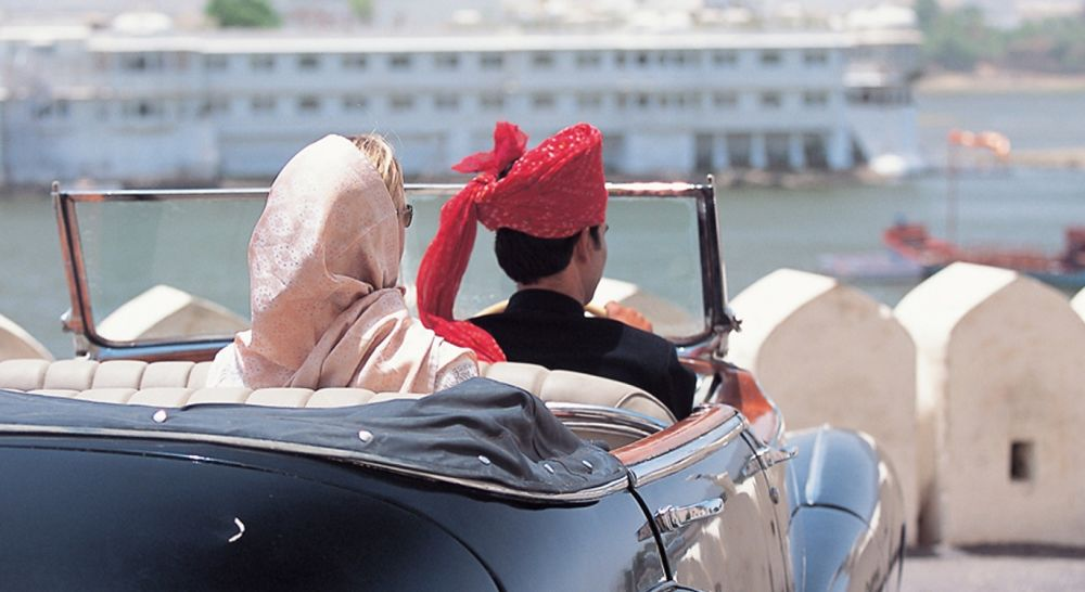 Jodhpur voyage-Udaipur-Hotels-Taj-Lake-Palace-4