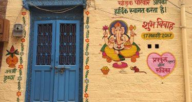 Voyage en Inde, Voyage au Rajasthan, voyage sur mesure en Inde, Jodhpur Voyage, Inde du nord, Inde du sud, Kerala voyage, Ladakh voyage, Tour Opérateur en Inde
