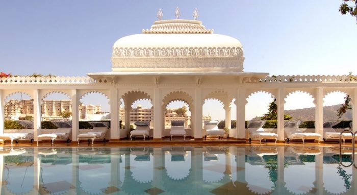 jodhpur voyage, voyage inde du nord, vacance inde, agence de voyage francophone, tour opérateur en inde, voyage