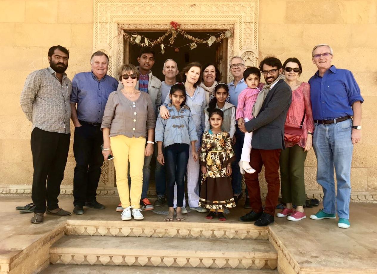 Voyage en Inde, Voyage au Rajasthan, voyage sur mesure en Inde, Voyage Inde du nord, voyage Inde du sud, Kerala voyage, Voyage Ladakh, Tour Opérateur en Inde, Agence de voyages en Inde, Voyage individuel en Inde