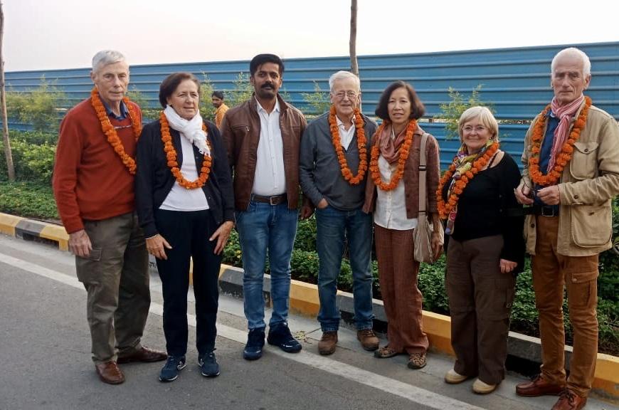 Hors des sentiers battus Rajasthan, Voyage en Inde, Voyage au Rajasthan, voyage sur mesure en Inde, Voyage Inde du nord, Tour Opérateur en Inde, Agence de voyage francophone en Inde