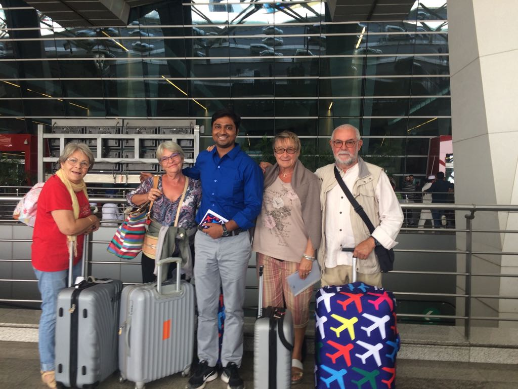 Voyage Inde du nord, Agence de voyage inde, Voyage sur mesure inde, Vacance Inde, voyage au Rajasthan