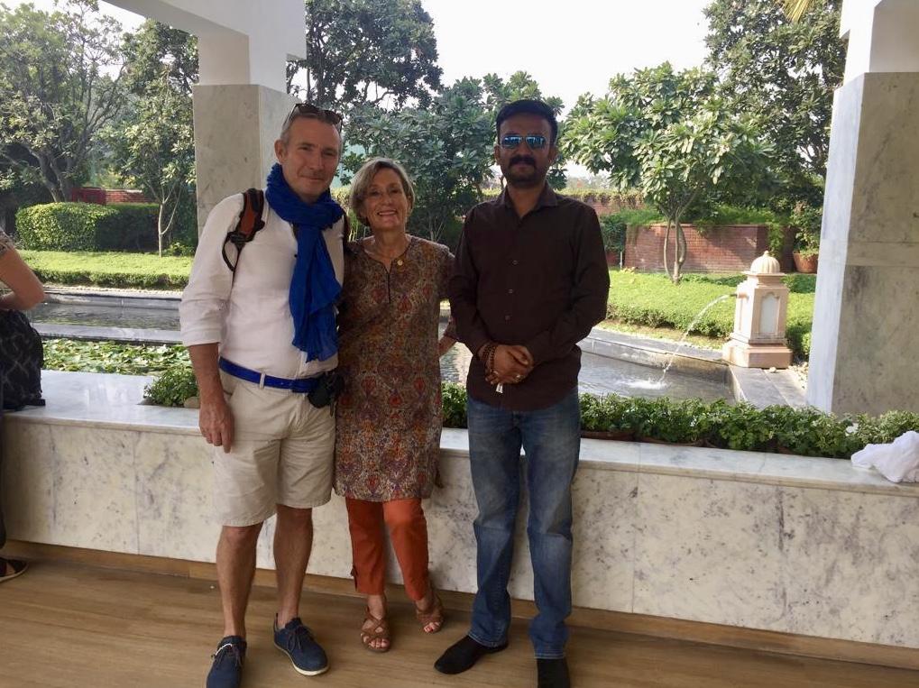 Voyage individuel au Rajasthan et Agra, Voyage en Inde, Voyage au Rajasthan, voyage sur mesure en Inde, Voyage Inde du nord, voyage Inde du sud, Tour Opérateur en Inde, Agence de voyages en Inde, vallée du Gange, Forts et Palais du Rajasthan,